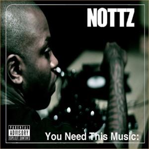 Nottz-AlbumArt