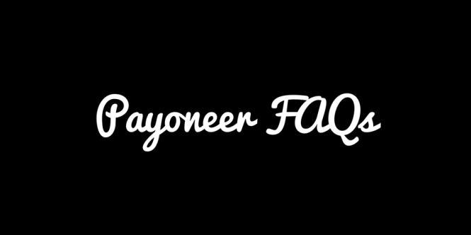 payoneer-faqs