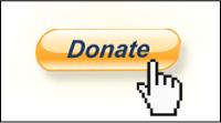 Online donation websites
