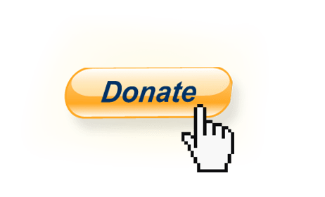 Charity to donate to