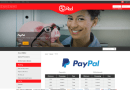 32 Red PayPal Casino Canada