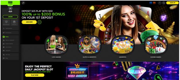 888-Casino-Canada-Paypal-Casino