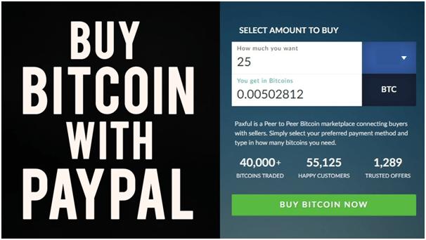 Buy bitcoins canada paypal bitcoins buy sms list