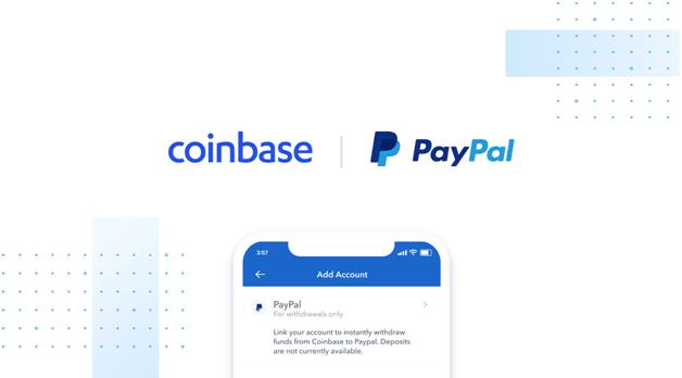 Coinbase Canada