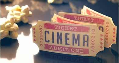 How to use PayPal with MovieTickets.com using Windows mobile or PC