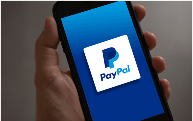 Which Bitcoin Casinos Now Accept Paypal As A Deposit Method