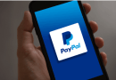 Which Bitcoin casinos now accept Paypal as a deposit method?