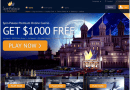 Spin Palace Casino Paypal