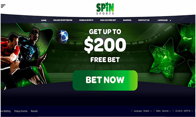 Canadian sports betting paypal would addiction lower if sports betting is legalized