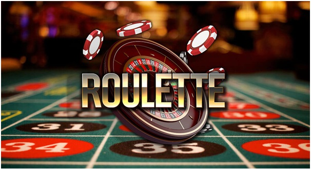 Why play European Roulette at Canadian Casinos