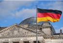 PayPal made changes to its terms of use in Germany