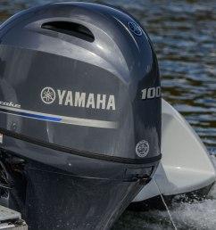 1993 40 hp yamaha outboard wiring diagram [ 1862 x 1119 Pixel ]
