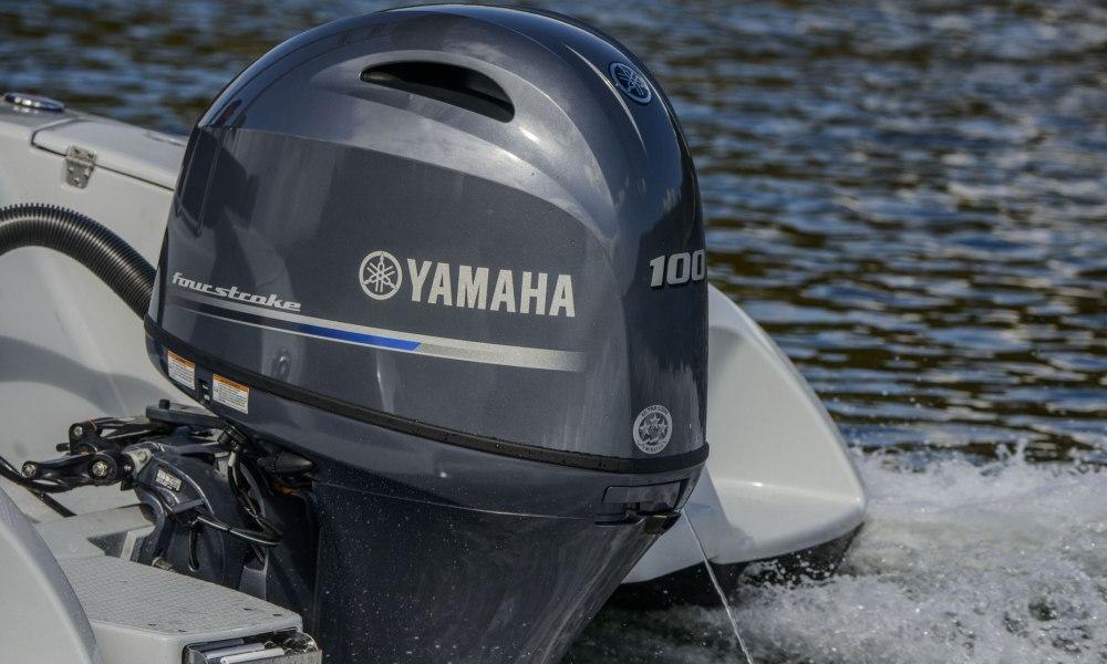 medium resolution of 1993 40 hp yamaha outboard wiring diagram