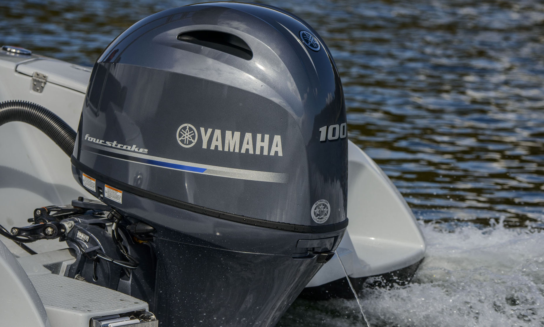 hight resolution of 1993 40 hp yamaha outboard wiring diagram
