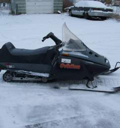 Yamaha Ovation Snowmobile Wiring Diagram. . Wiring Diagram on
