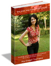20090530211036_1089_slankfitgezond_ebook