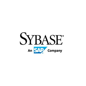 Sybase Payroll Accreditation