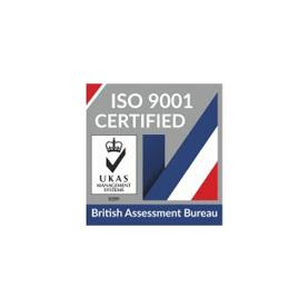 UKAS-ISO-9001-150x150