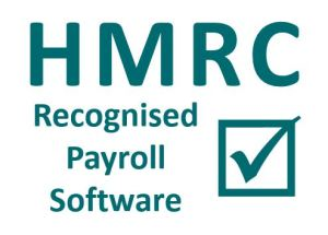 HMRC Recognised Payroll Software