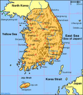 https://i0.wp.com/www.pays.wikibis.com/illustrations/320px-korea_south_map.png?resize=276%2C317