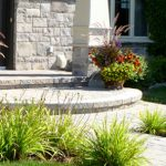 Passionate Montreal landscapers, Paysagiste Riccardi photo gallery 2