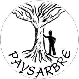 paysarbre logo