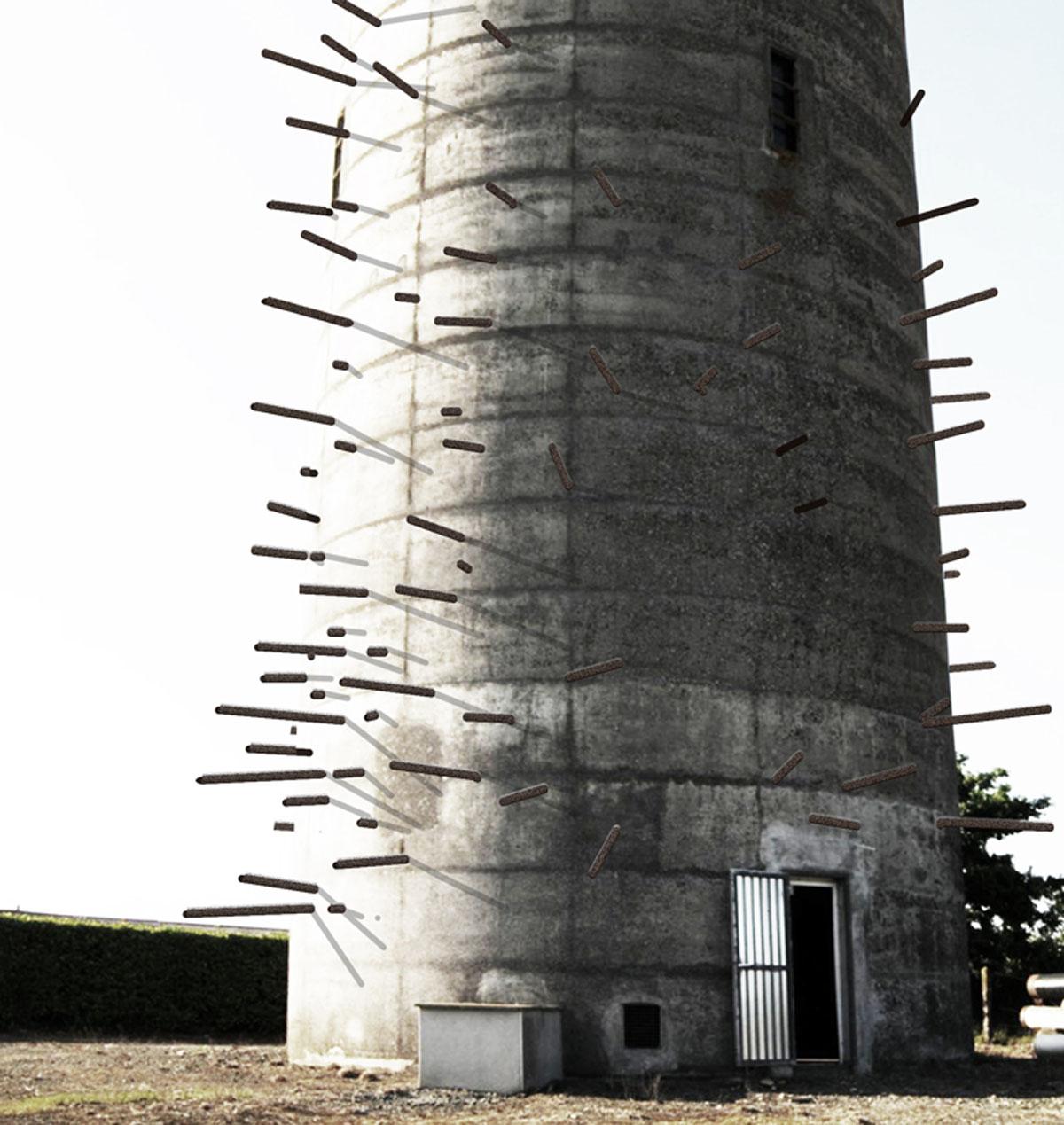 gbrusset-Chateau qui pousse 01