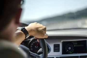 Conduire_voiture_pays_basque