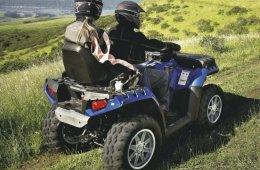 carrosserie-de-la-gare-bidart-quad-polaris-montagne-ballade-en-couple-pays-basque