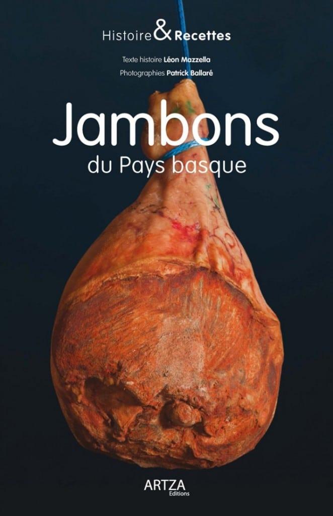 jambons-du-pays-basque-histoire-recettes