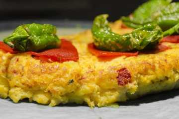 omelette-piment-pays-basque
