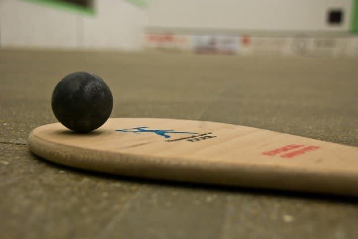 pelote-basque.710.475