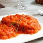 thon-basquaise-pays-basque-recette-cuisine