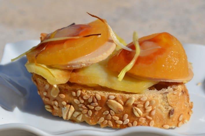 pintxos-foie-gras-peche-pays-basque