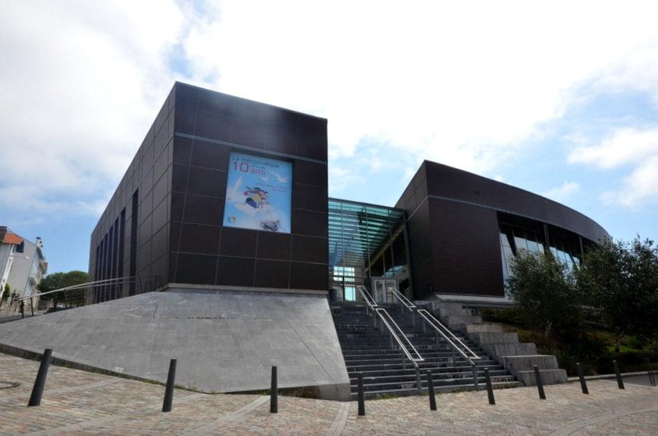 Bibliotheque_mediatheque_de_biarritz-pays-basque