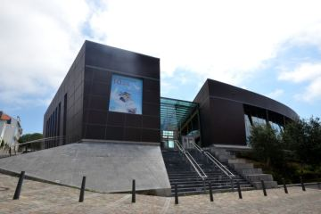 Bibliotheque_mediatheque_de_biarritz-pays-basque