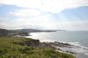 Chemin_du_litoral_falaise_corniche_Urugne-pays-basque