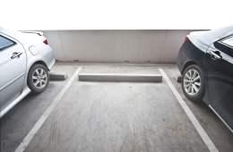 Parking-du-pays-basque