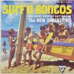 SURF-N-BONGOS-pays-basque