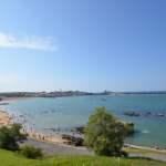 Sentier_du_litoral_bord_de_route_Socoa-pays-basque