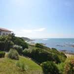 Sentier_du_litoral_guetary-pays-basque