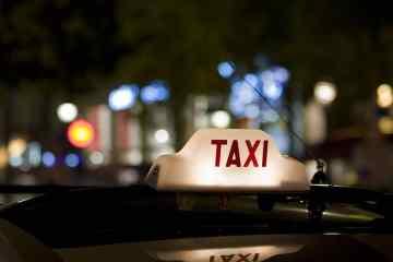 Service-de-taxi-pays-basque