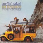 Surfin-safari-pays-basque