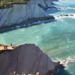 balades-a-zumaia-vue-ocean-panoramique-eau-turquoise