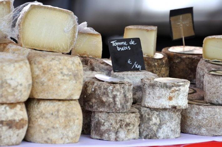 fromage-basque-de-brebis.710.472