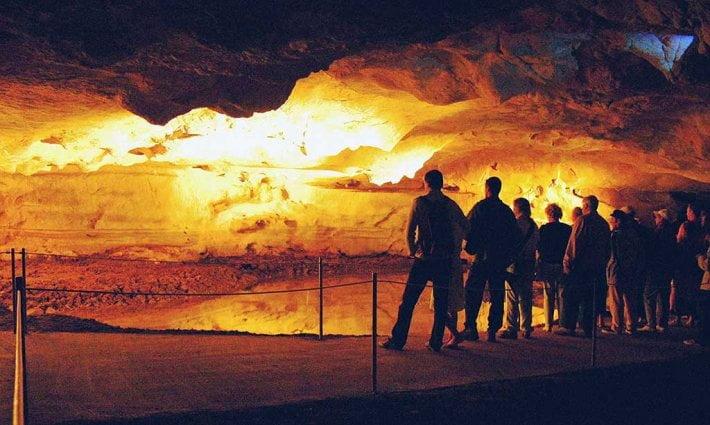 grotte-de-sare.710.425