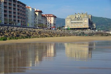 hendaye-casino-pays-basque