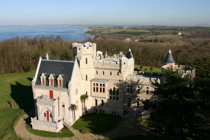 hendaye-chateau-abbadia.710.474