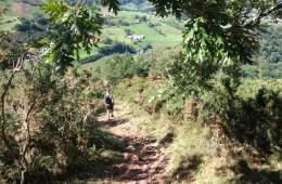 ineta-pays-basque