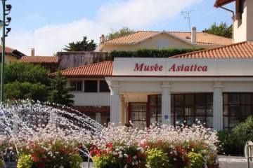 musee-asiatica-biarritz-pays-basque